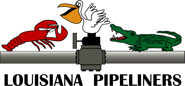 Louisiana Pipeliners Association
